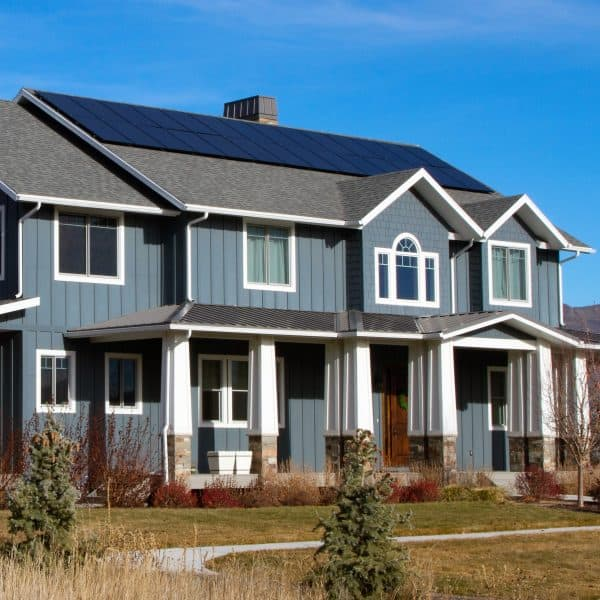 Avoid Misconceptions and Get the Best Utah Solar System