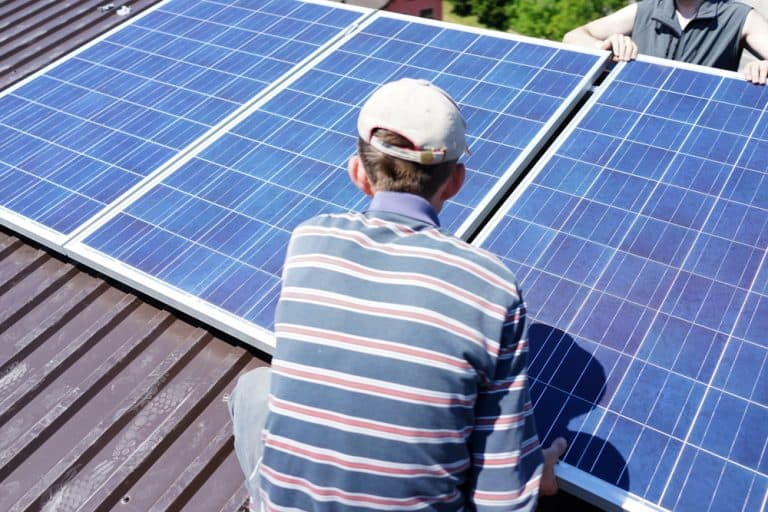 Utah residential solar in 2018: what you should know