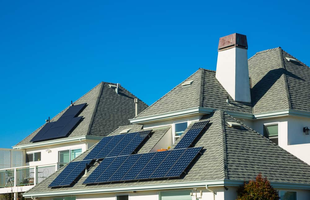 Nevada rooftop solar - why it makes sense