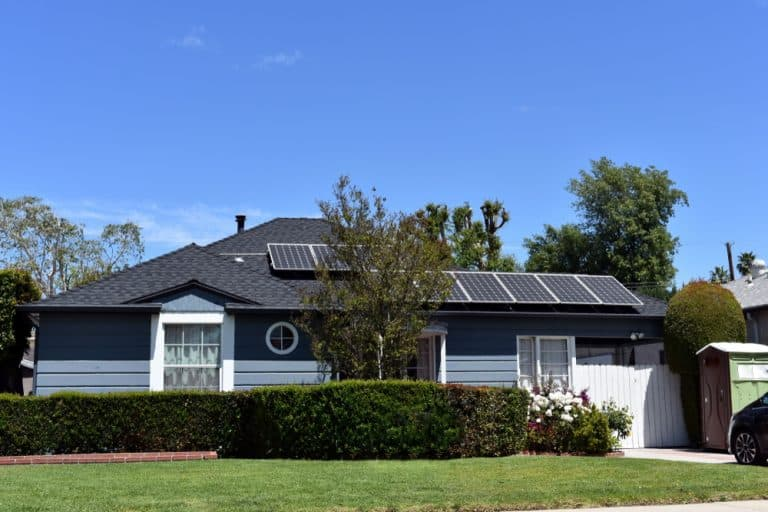 Solar Increases Home Value
