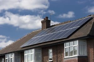 Battery Backup: Why Every Solar Home Needs It