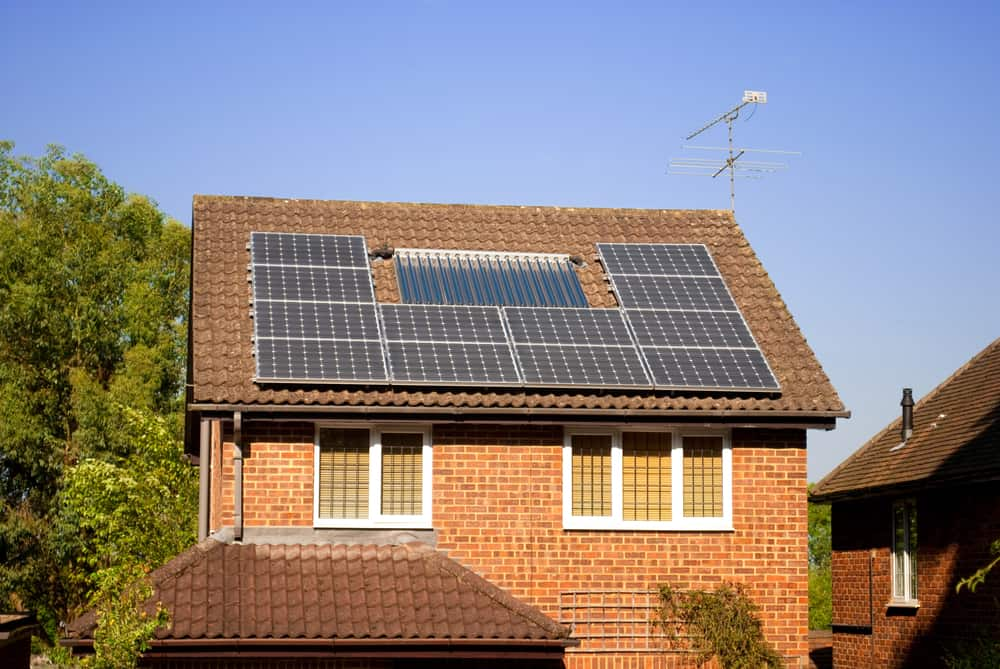 San Antonio Residential Solar Panels Cost and Savings